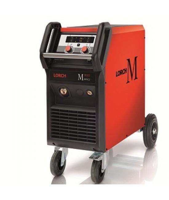 دستگاه جوش CO2 مدل MPRO300